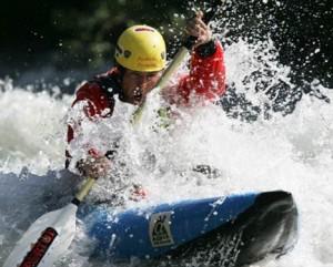surfing-kayak