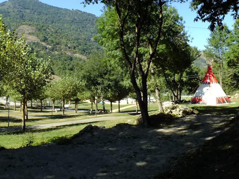 _0002_camping-cauarca