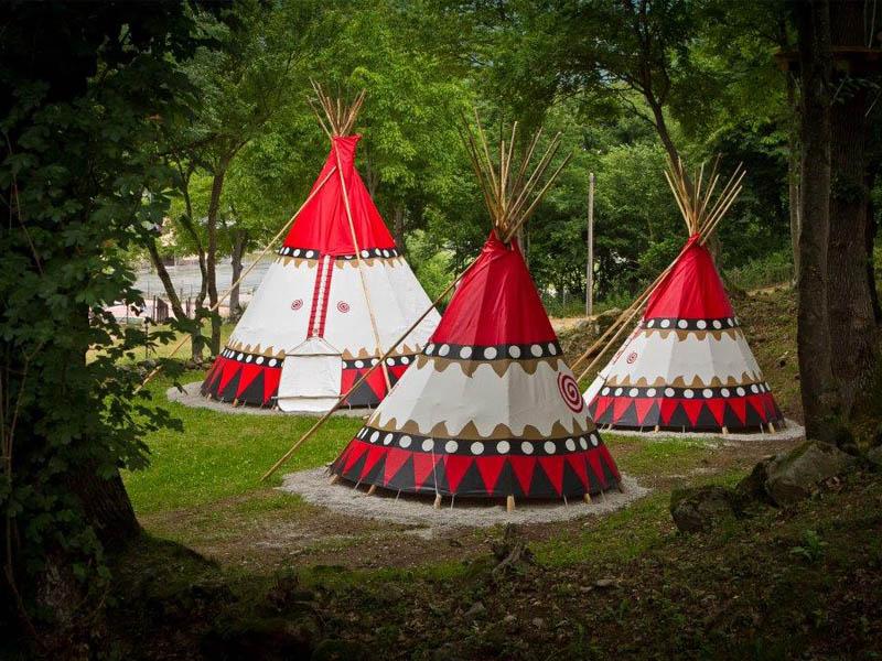 _005_camping-cauarca
