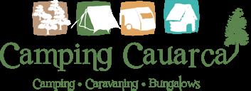 logo-camping-cauarca