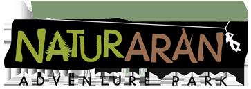 logo-naturaran
