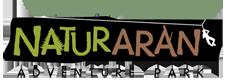 logo-naturaran (1)