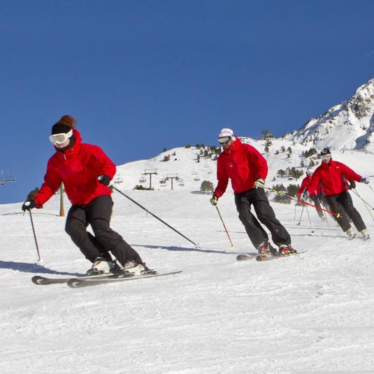esqui-producto