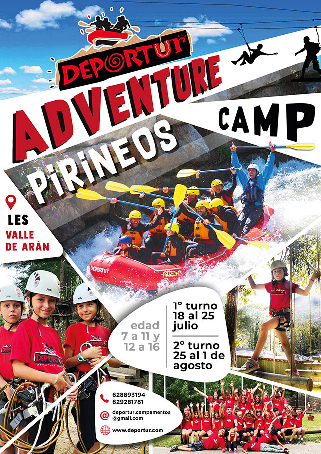 Deportur-Adventure-Camp-2