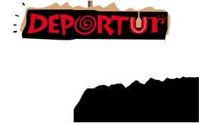 logo-adventure-camp